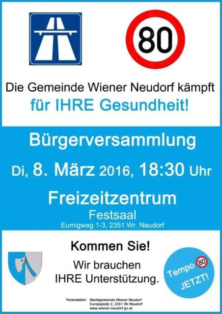 20160308_Bürger_Plakat_klein