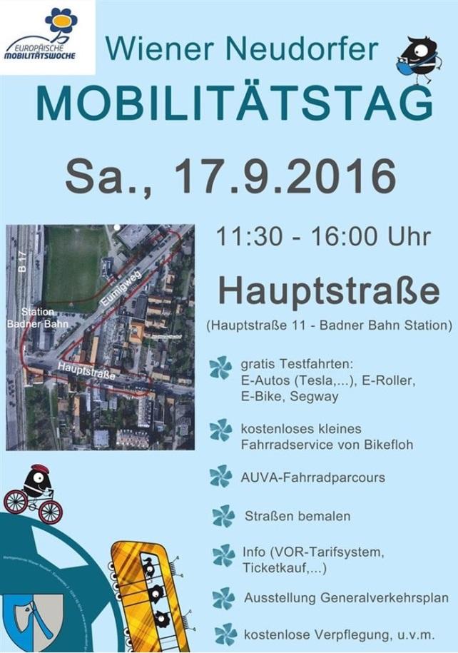 20160917_mobilitaetstag