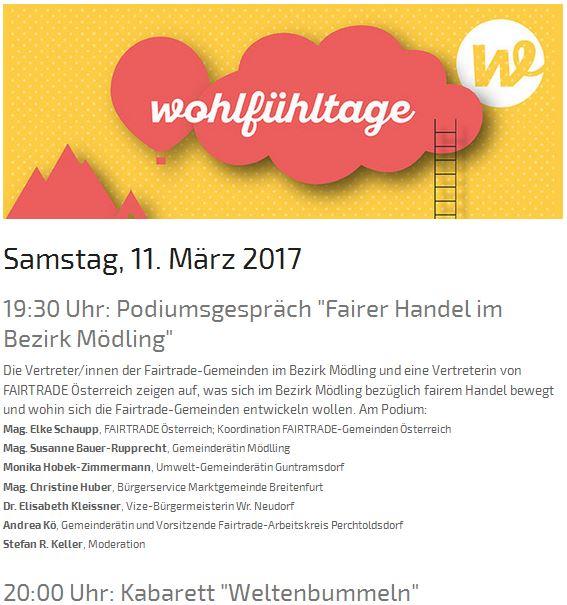 20170311_Wohlfühltage
