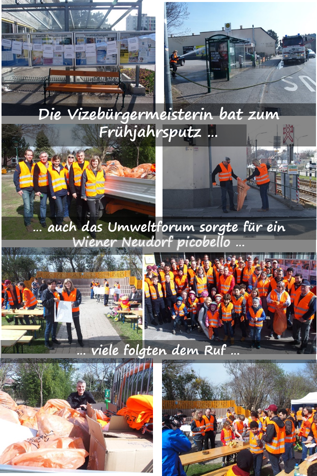20170325_Frühjahrsputz_UFO