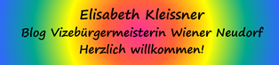www.elisabethkleissner.at