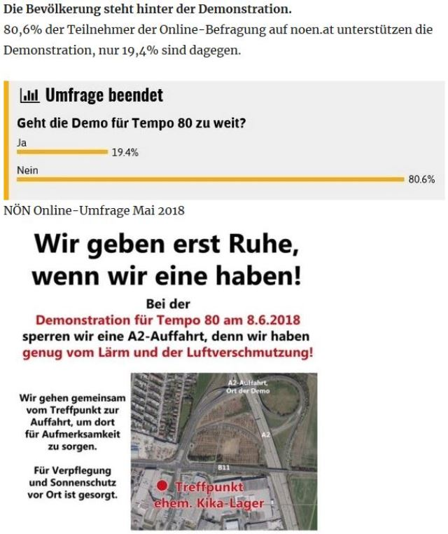 Demonstration_Umfrage