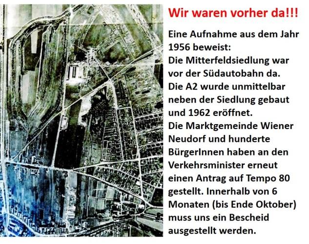 LuftAufnahmeWN1956_Text_640