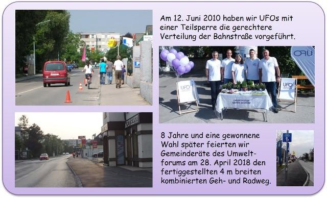 RadwegBahnstraße_klein