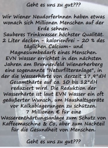 trinkwassertext_360
