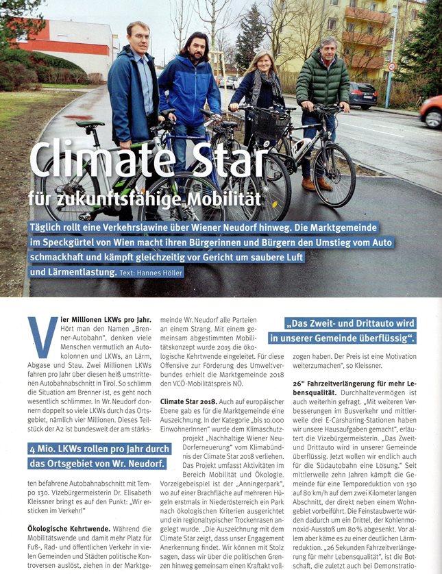 Umwelt&Energie_201901_S16