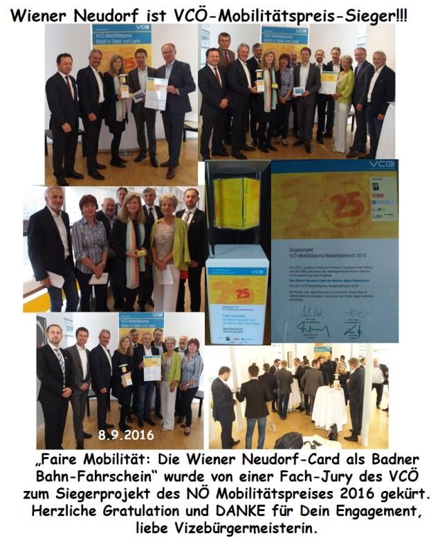 vcoe_mobilitaetspreis