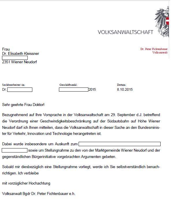 Volksanwalt_20151008