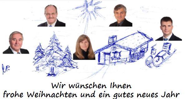 Weihnachten_2015_ufo