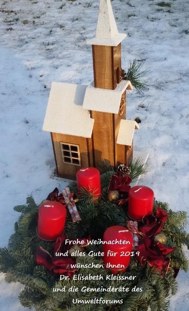 Weihnachten_2018_ufo