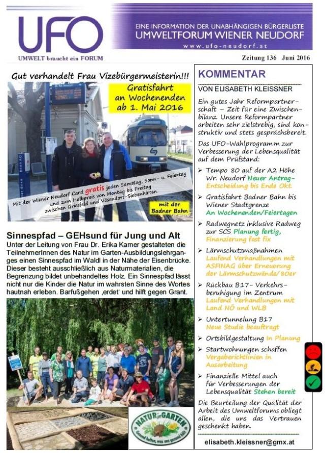 Zeitung_201606