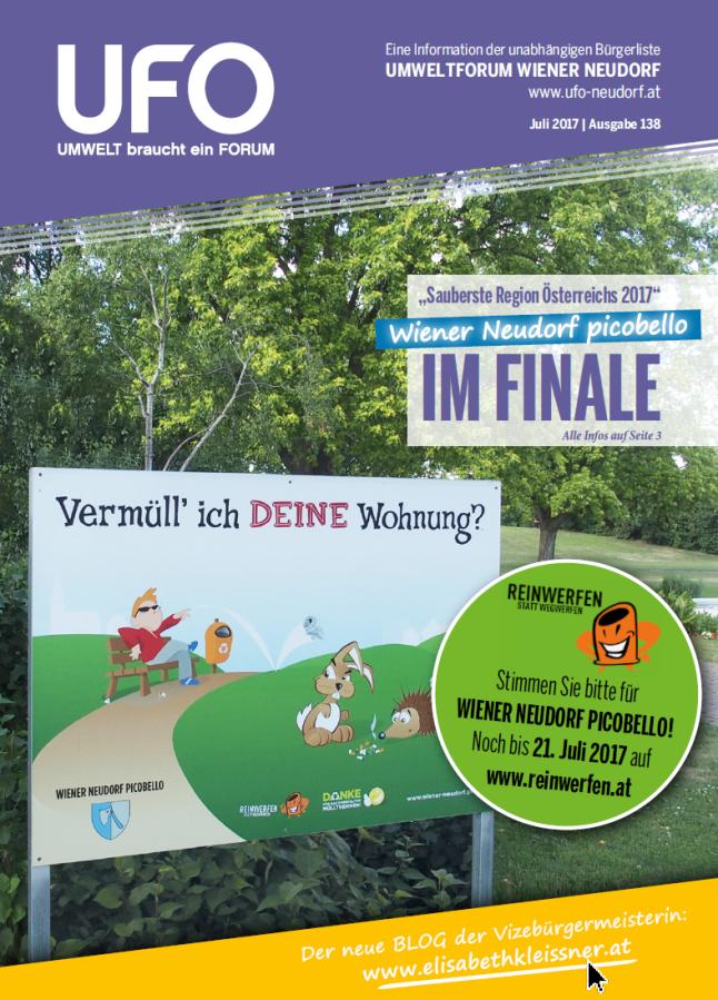 Zeitung_201707