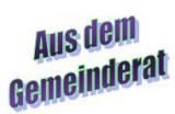 GemeinderatNews